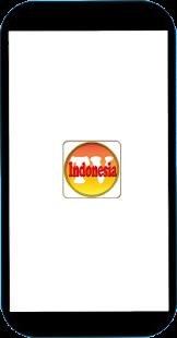 TV Online Indonesia - náhled
