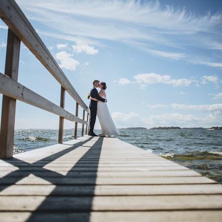 Wedding photographer Dasha Pears (skycreep). Photo of 09.03.2017