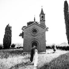 Wedding photographer Ivan Redaelli (ivanredaelli). Photo of 22.11.2017
