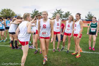 Photo: 3A Girls - Washington State  XC Championship   Prints: http://photos.garypaulson.net/p914422206/e4a0580c0