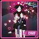 VRChat Skins - Girl Avatars para PC Windows