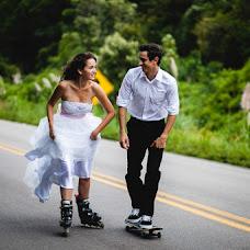 Wedding photographer Diego Campos (campos). Photo of 05.03.2014