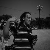 Photo 160