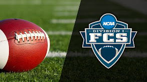 FCS Football Selection Special thumbnail