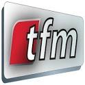 TFM EN DIRECT icon