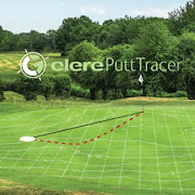 Clere Putt Tracer