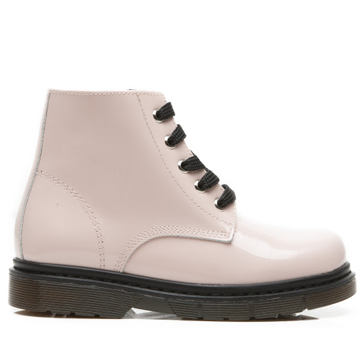 Primary image of Step2wo Sheena - Sturdy Boot