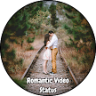 Romantic Video Status APK