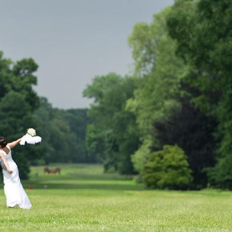 Hochzeitsfotograf Martin Lippert (lippert). Foto vom 30.05.2014
