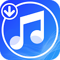 Jiyo Music icon