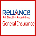 Reliance General Premium Cal