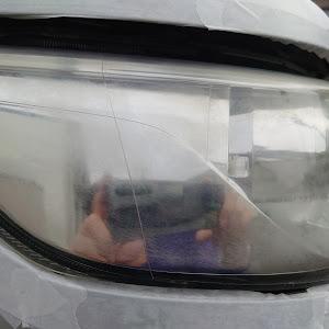 ワゴンRスティングレー MH23S のカスタム事例画像 スティラインさんの2020年10月24日13:32の投稿
