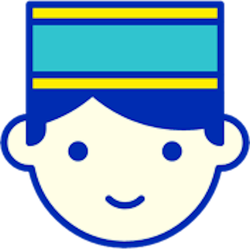 Tiny Doorman 遊戲 App LOGO-APP開箱王
