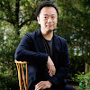 Talking with pianists: James Cheung