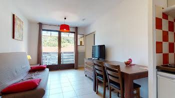 appartement à Les Eyzies-de-Tayac-Sireuil (24)