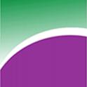Reliant FCU icon