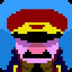 Slav Armada icon