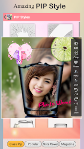 Photo Wonder – Collage Maker apk download 5