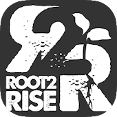 Root2Rise