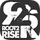 Root2Rise APK
