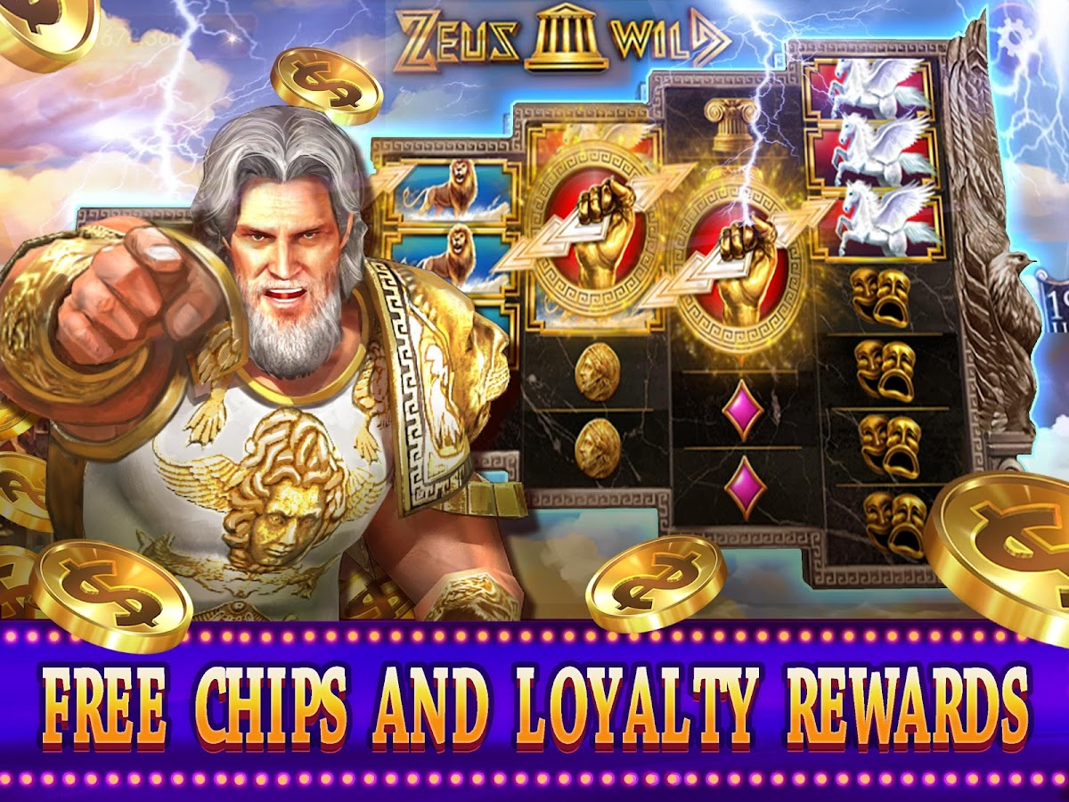 video slots online free casino deluxe