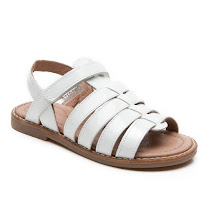 Step2wo Cassia - Strappy Sandal SANDAL