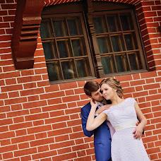 Wedding photographer Yuriy Misiyuk (masterwedd). Photo of 23.07.2018
