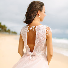 Wedding photographer Yuliya Vicenko (Juvits). Photo of 23.05.2019