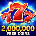 Slot Machines - Free Vegas Slots Casino download