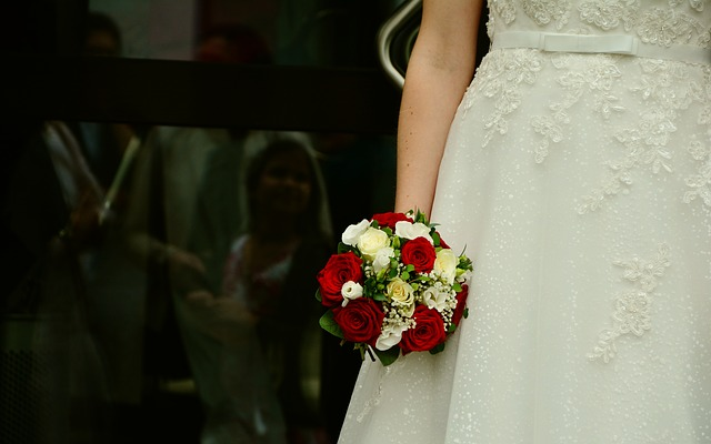 bridal-bouquet-2720592_640.jpg