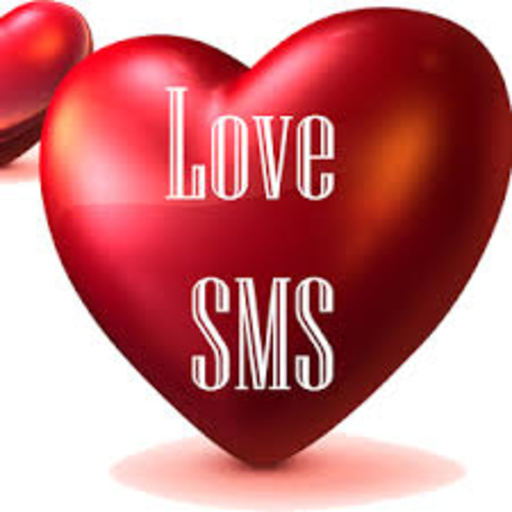 遊戲App|2017 Love Sms Messages LOGO-3C達人阿輝的APP