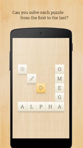 免費下載拼字APP|Alpha Omega app開箱文|APP開箱王