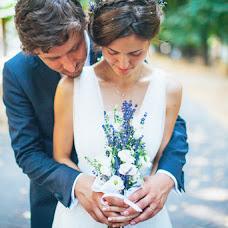 Wedding photographer Carlo Colombo (carlocolombo). Photo of 11.02.2017