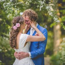 Wedding photographer Peter Gertenbach (PeterGertenbach). Photo of 26.04.2017