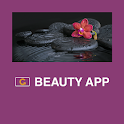 Beauty App Österreich icon
