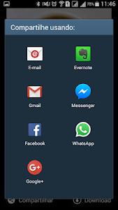 Mensagens Bom Dia screenshot 7