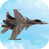 Fighter Aircraft Warfare