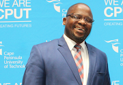 Parliament's portfolio committee on higher education and training has accused CPUT's council members and vice-chancellor Chris Nhlapo of being arrogant.