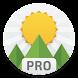 Sunrise Icon Pack Pro image