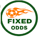 FIXED ODDS for PC-Windows 7,8,10 and Mac