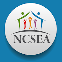 NCSEA icon