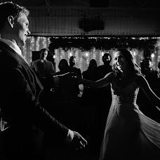 Hochzeitsfotograf Ruan Redelinghuys (ruan). Foto vom 23.10.2018