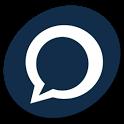 مسجاتي Messages icon