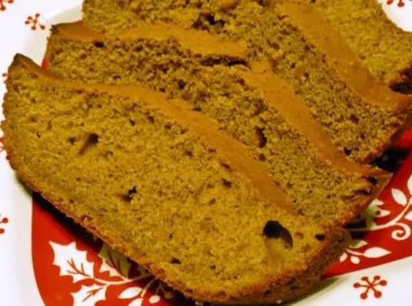 Sweet Potato Apple Cider Cake Recipe