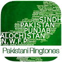 Pakistani Ringtones icon