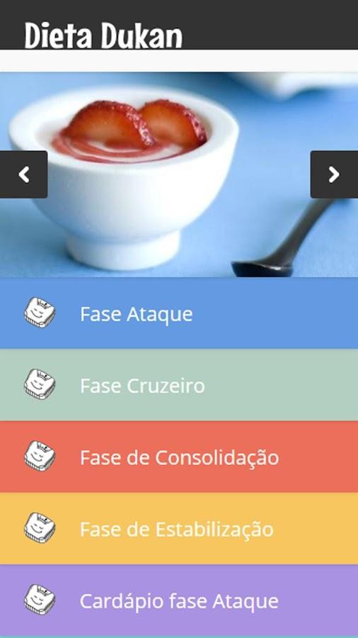 Dieta Dukan Gratis - Android Apps on Google Play