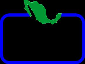 Photo: Diseño de Logotipo - INFOREPUBLICA