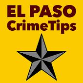 EP CrimeTips