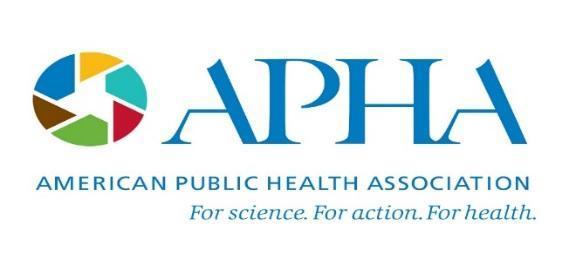 Image result for apha logo