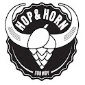 Hop and Horn icon